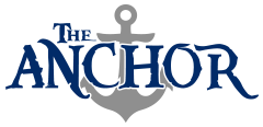 The Anchor on Sunset Harbor